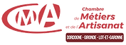 logo-chambredemetiers-creativemood.png