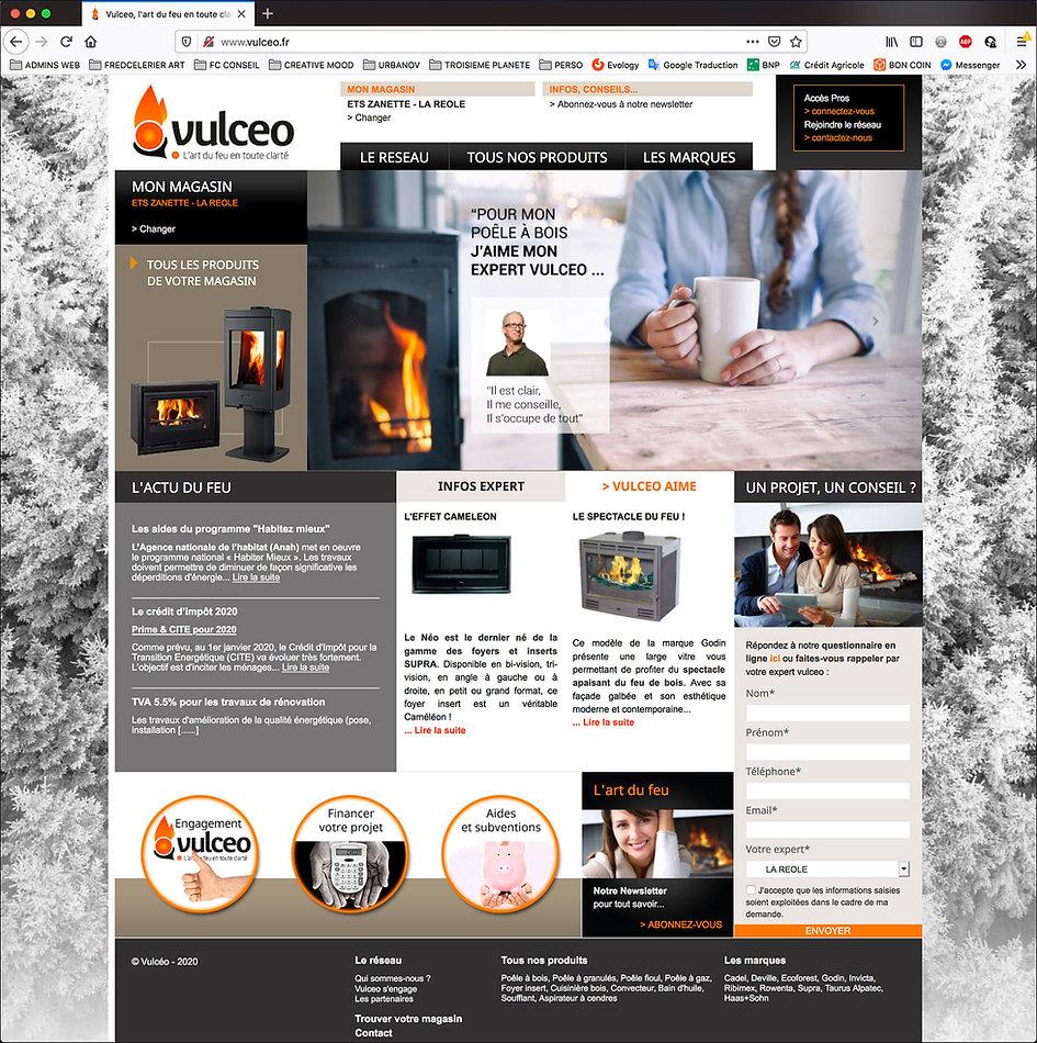 vulceo-siteweb-creativemood.jpg