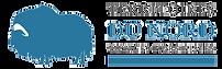 logo-territoiresdunord-creativemood.png