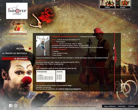 imhotep3-webdesign-letrucvert.jpg