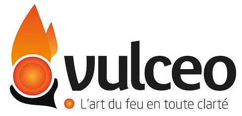 logo-vulceo-creativemood.jpg