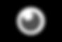 oeil-digital-creativemood-01.png