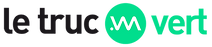 logo-letrucvert.png