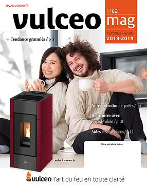 vulceo-consumermag3-creativemood.jpg
