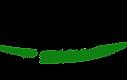 LisasPlate_Logo1.PNG