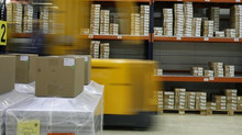 Top 10 Logistics Metrics to Measure Supply Chain Efficiency in your Warehouse