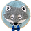Thumbnail: Loup