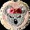 Thumbnail: Madame Koala