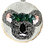 Thumbnail: Monsieur Koala