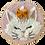 Thumbnail: Chat
