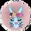 Thumbnail: Lapinette