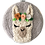 Thumbnail: Madame Lama