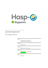 Schoolreglement HZE icon.png
