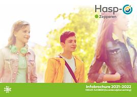 Brochure 2021-2022.png