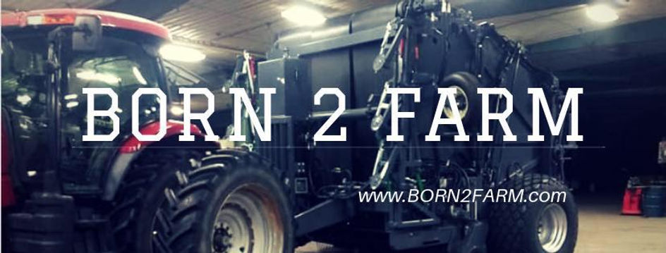 B2F Social Image.jpg