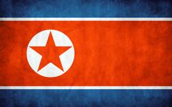Flag 17