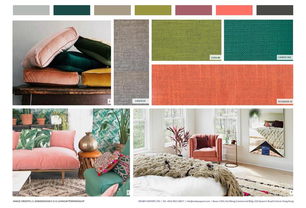 Renby-Color-2019-20-7.jpg