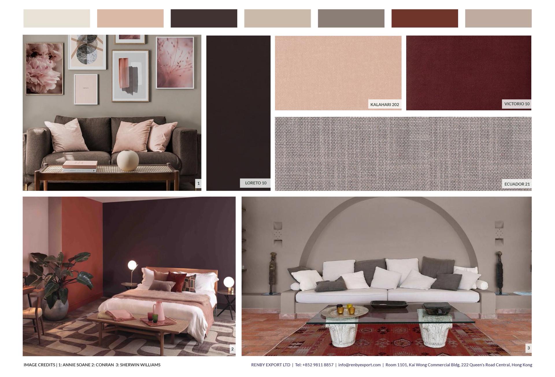 Renby-Color-2019-20-6.jpg