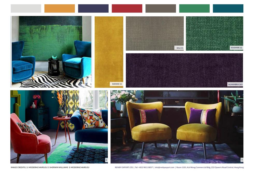 Renby-Color-2019-20-4.jpg