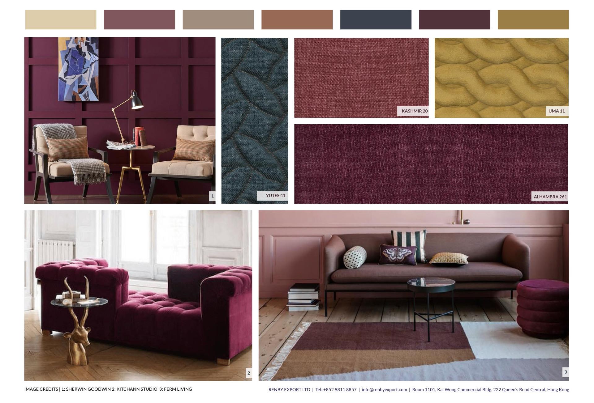 Renby-Color-2019-20-3.jpg