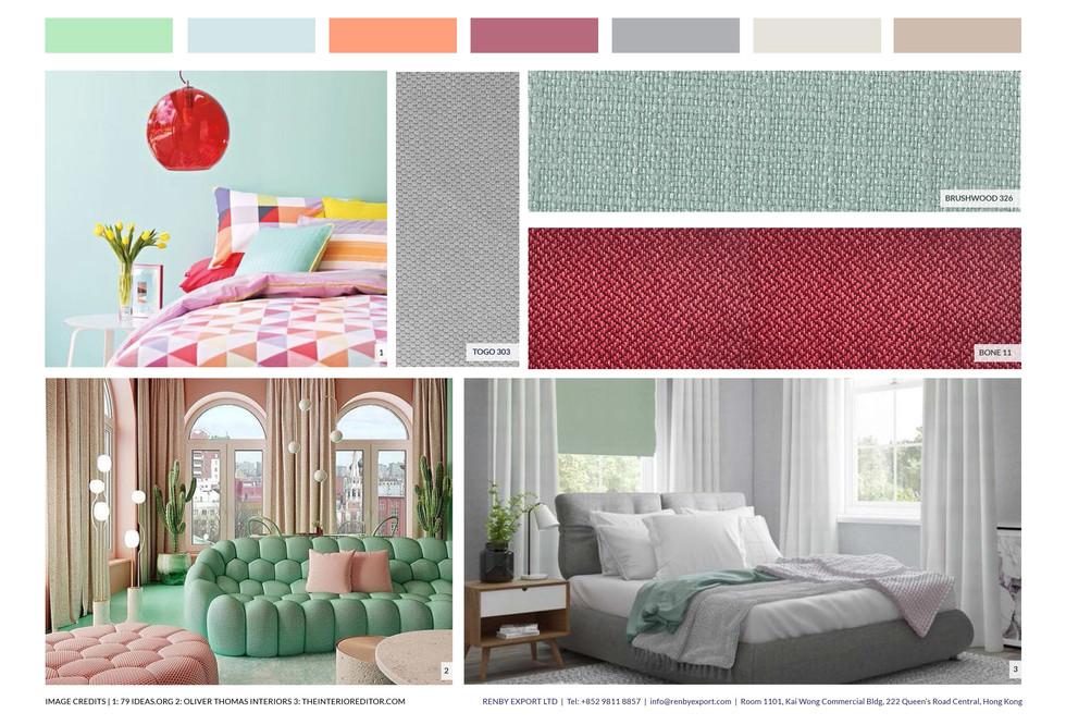 Renby-Color-2019-20-9.jpg