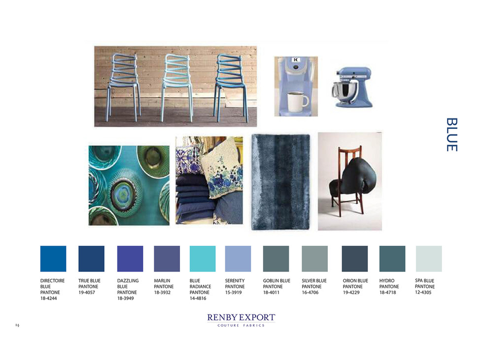 2017-18 COLOUR REPORT-RENBYv5-15.jpg