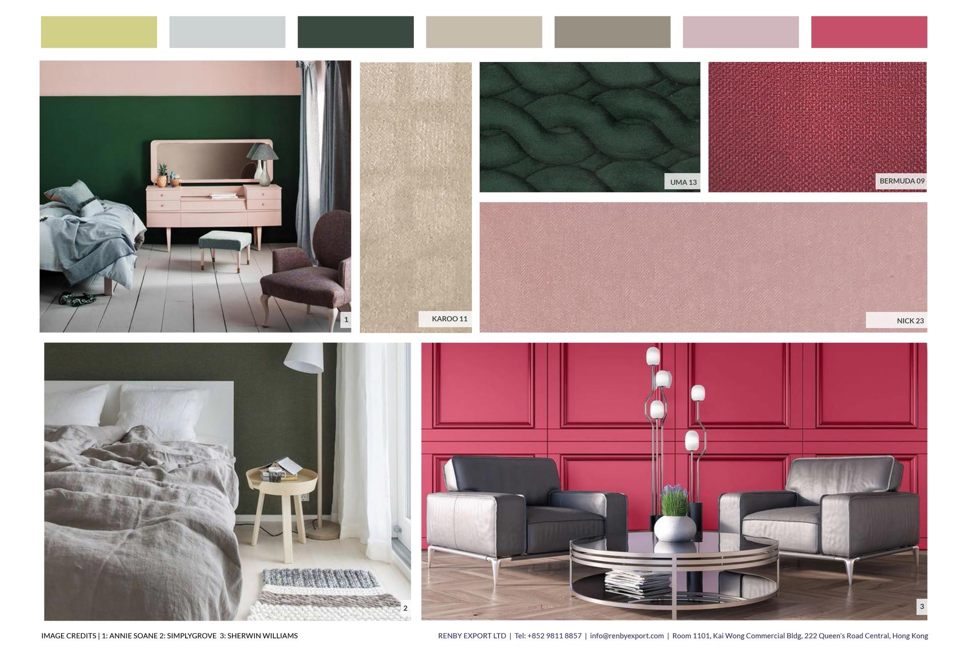 Renby-Color-2019-20-5.jpg