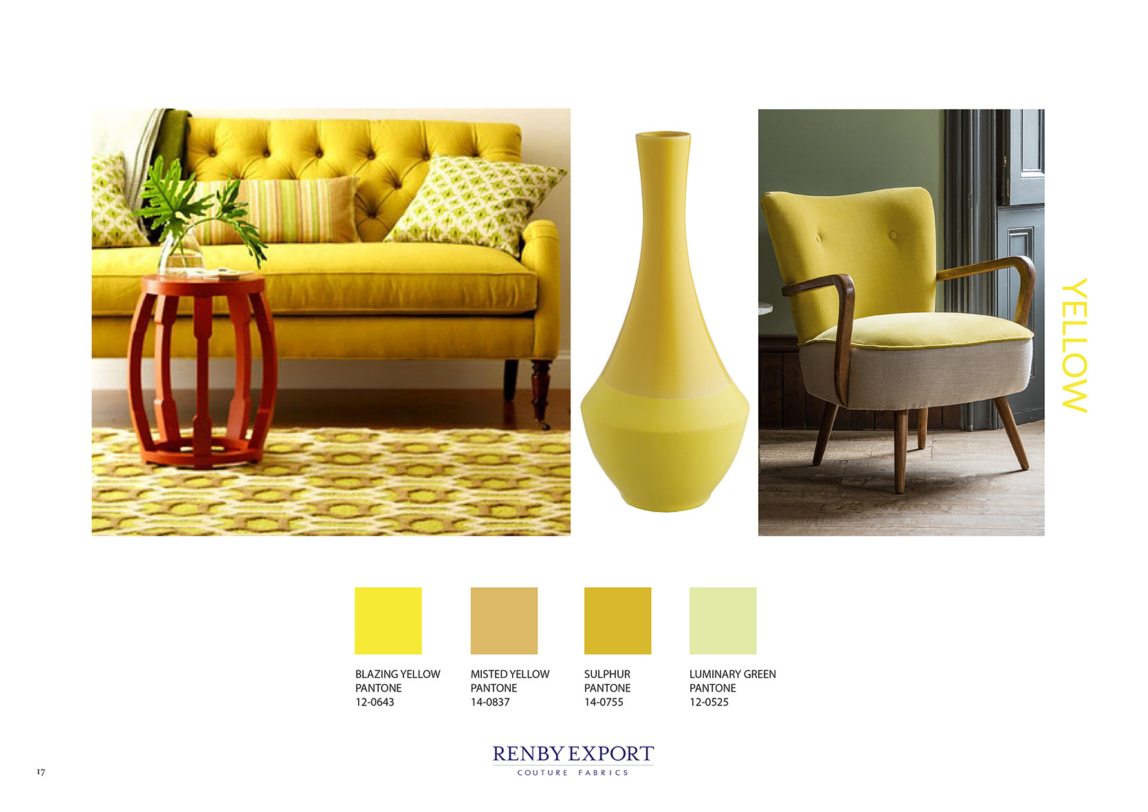 2017-18 COLOUR REPORT-RENBYv5-18.jpg