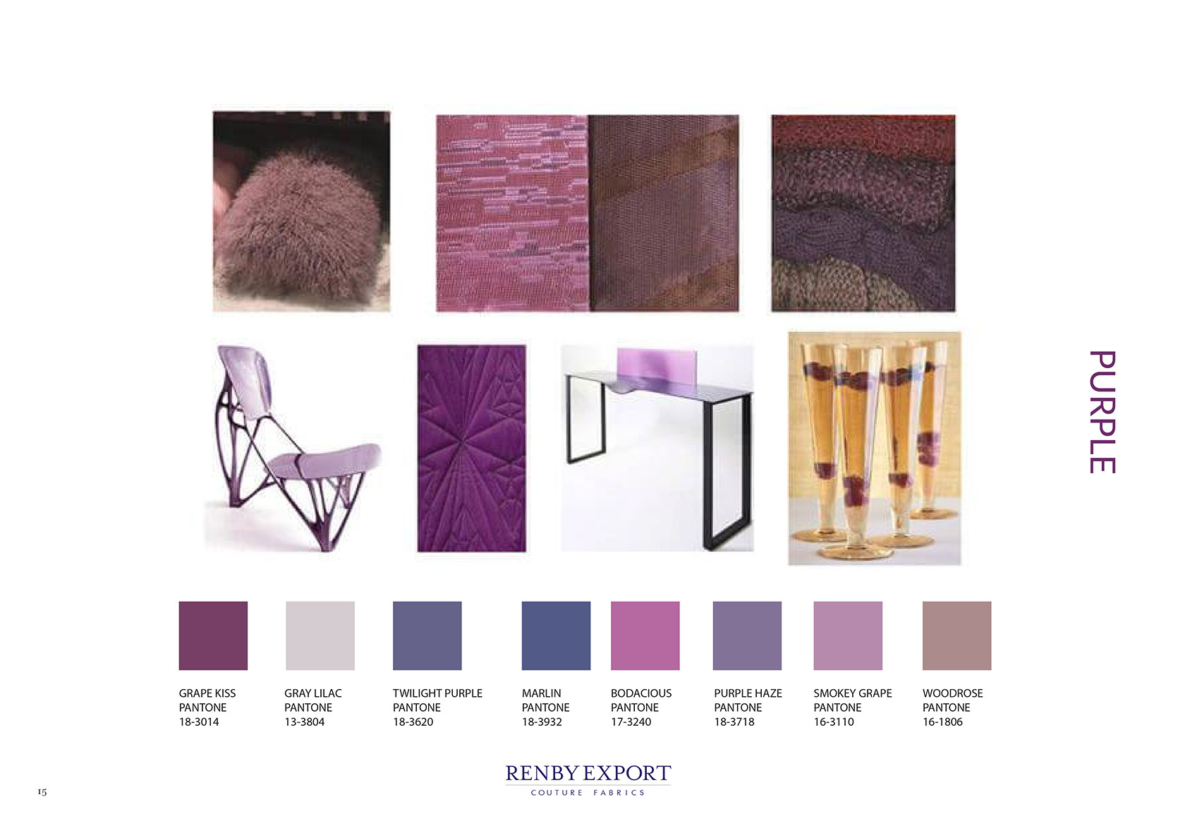 2017-18 COLOUR REPORT-RENBYv5-16.jpg