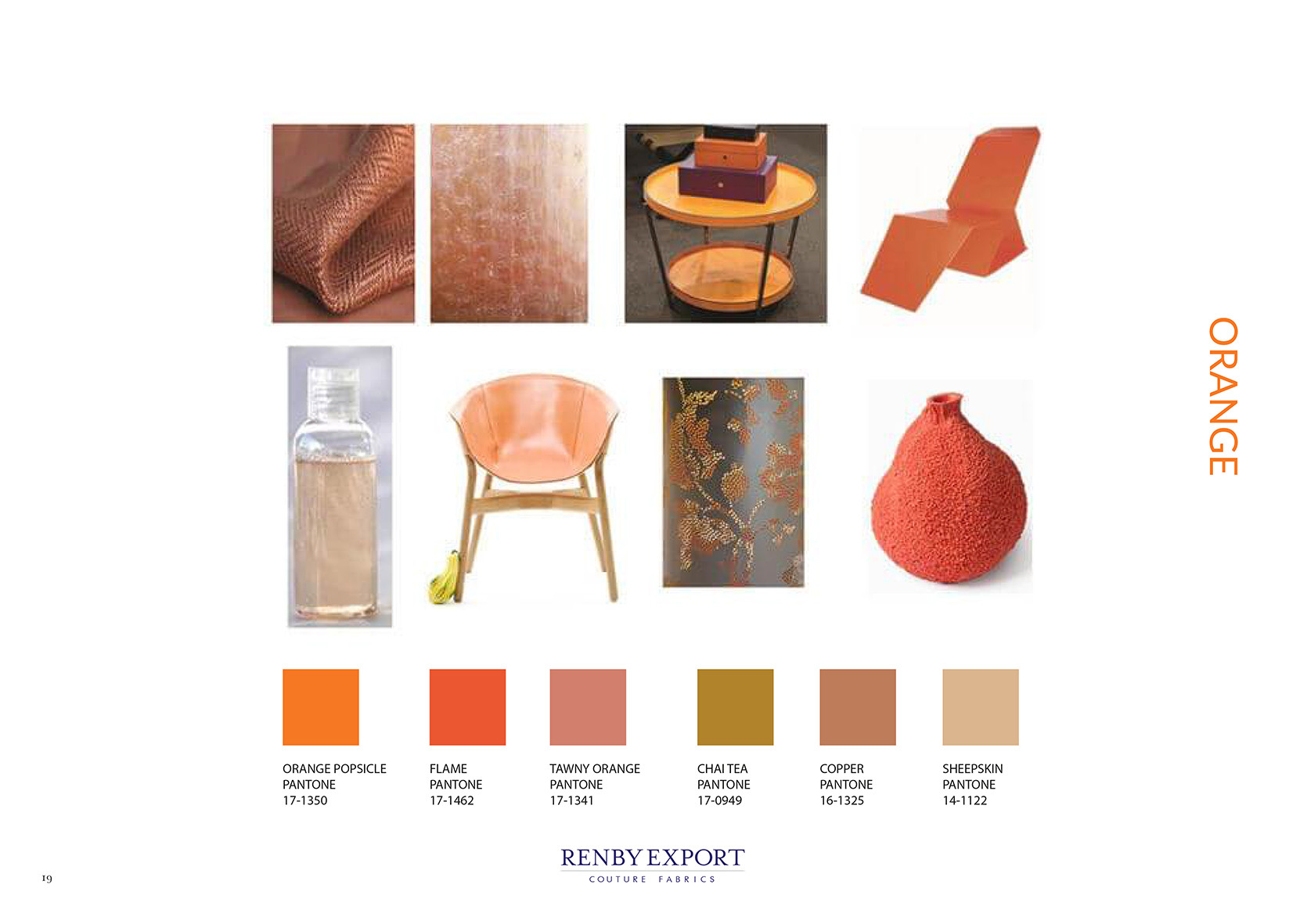 2017-18 COLOUR REPORT-RENBYv5-20.jpg