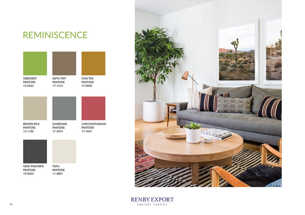 2017-18 COLOUR REPORT-RENBYv5-11.jpg