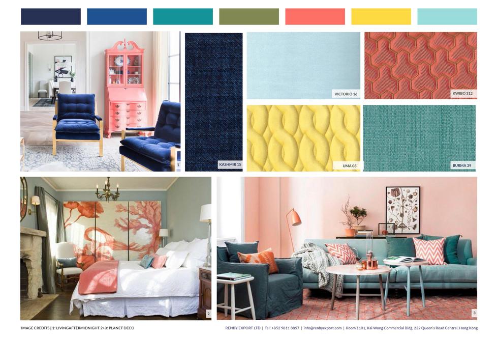 Renby-Color-2019-20-8.jpg