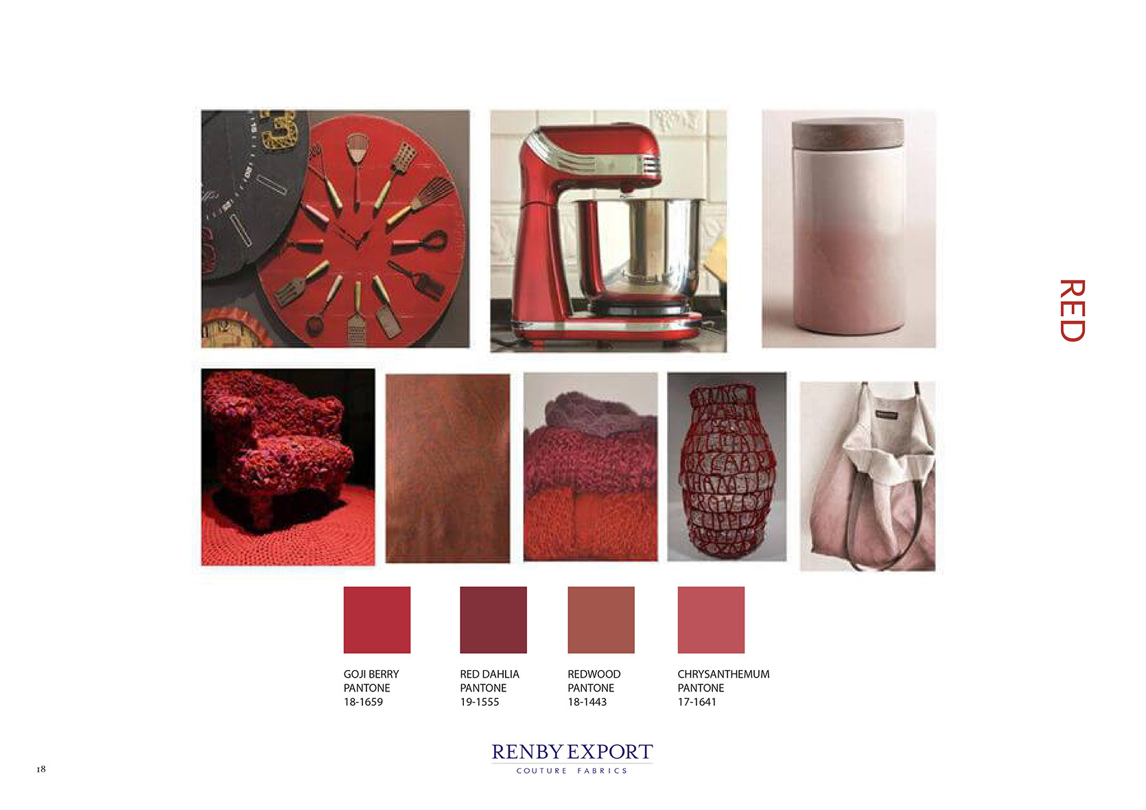 2017-18 COLOUR REPORT-RENBYv5-19.jpg