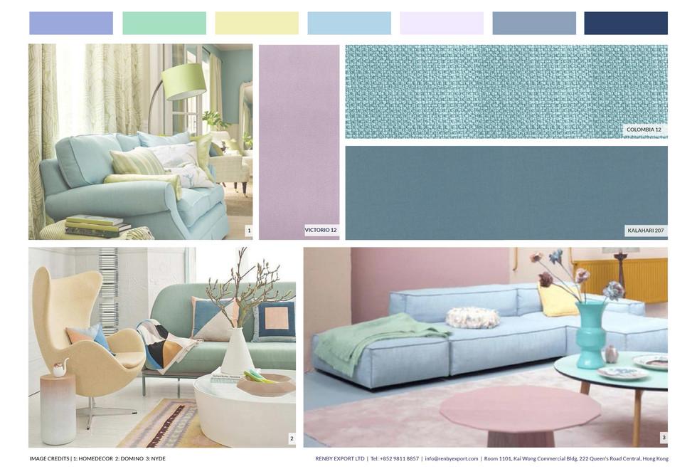 Renby-Color-2019-20-10.jpg