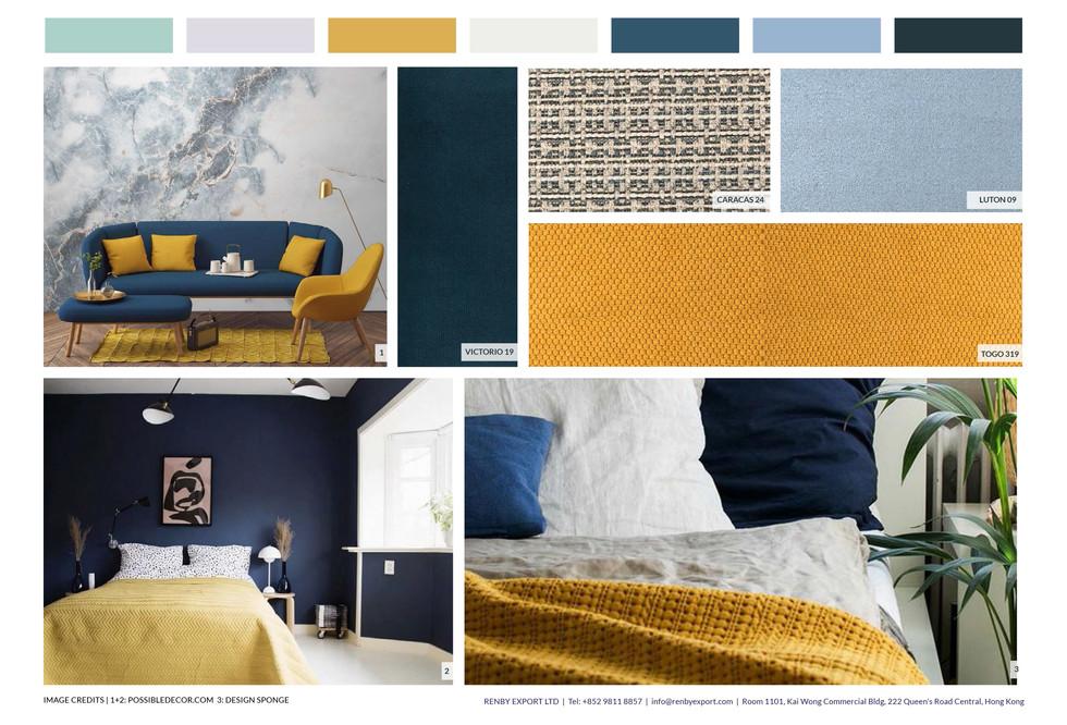 Renby-Color-2019-20-2.jpg