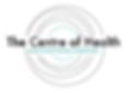 Logo_CentOfHealth_300ppi-02.png