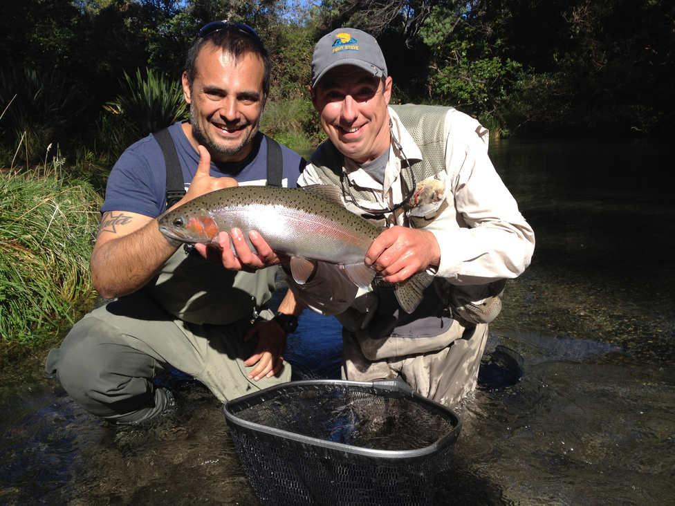 Fishing Guide Taupo.jpg