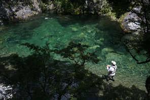 Tongairo River.jpg