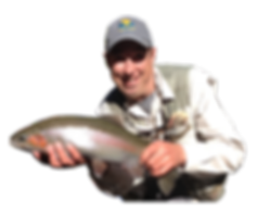 Fishy Steve Clear Cut-01.png