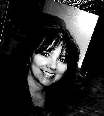 Sandra Ayotte