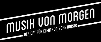 MVM_logo_ORT.png