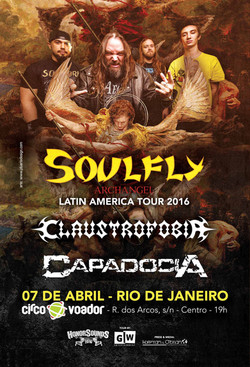 claustrofobia-soufly