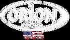 Orion USA Bandeira branco PNG.png
