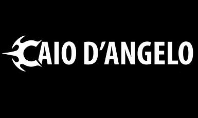 Caio Dangelo LOGO branco.png