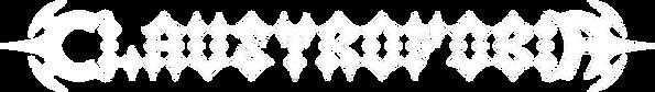 Claustrofobia (White Logo) transp..png