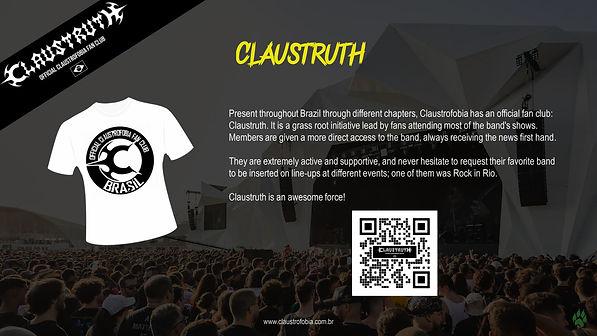 claustruth.jpg
