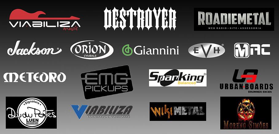all sponsors (1)site claustro.jpg