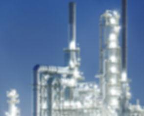 Chemical Plant_edited.jpg