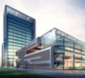 Modern Building_edited.jpg