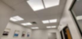 LED 2x2 Panels.jpg